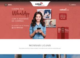 catuaimaringa.com.br