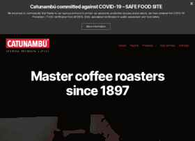 catunambu.com