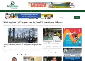catunoticias.com.br