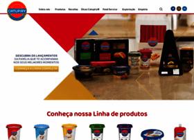 catupiry.com.br