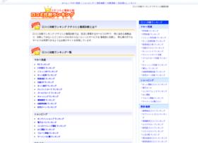 catv-konagai.jp