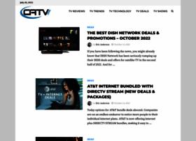 catv.org