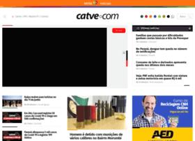 catve.tv