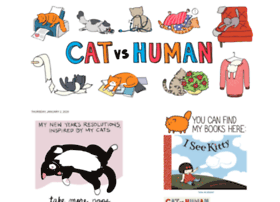 catversushuman.blogspot.in