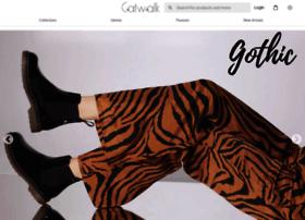 catwalk.net.in
