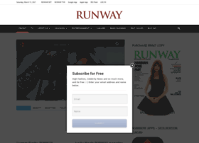 catwalkmagazine.com