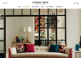 catwalkrugs.com.au