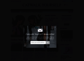 catwalkyourself.com