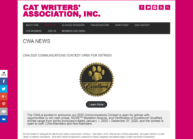 catwriters.org