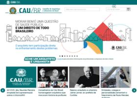 caubr.org.br