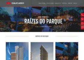 caucaso.com.br