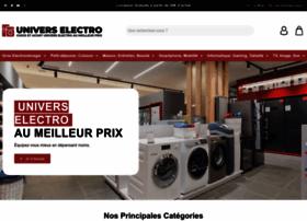 caue-mp.fr