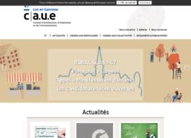 caue47.com