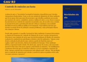 caurj.org.br