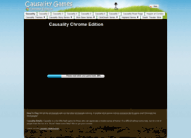 causalitygame.com