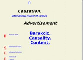 causation.de