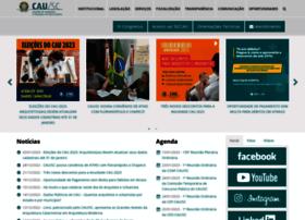causc.gov.br