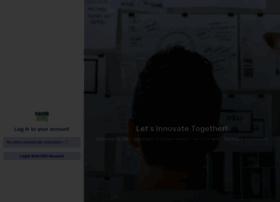 causetech.ideascale.com