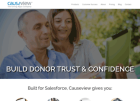 causeview.com