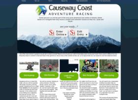 causewaycoastar.co.uk