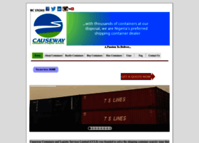 causewaycontainers.ng
