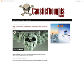 causticthoughts-gracemags.blogspot.com