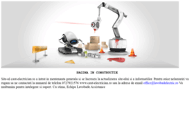 cautelectrician.ro