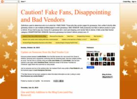 cautionffdandbv.blogspot.com