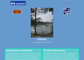 cauvery.com