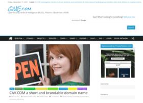 cav.com