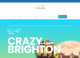 cavalaire.co.uk