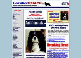 cavalierhealth.org