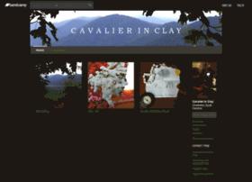 cavalierinclay.bandcamp.com