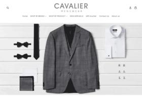 cavaliermenswear.com.au