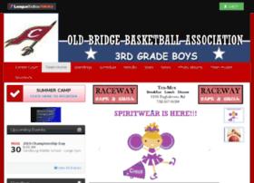 cavaliers9.oldbridgebasketball.com