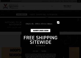 cavalierteamshop.com