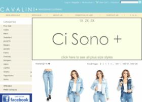 cavalini.com