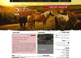 cavallo2000.it
