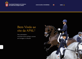 cavalo-lusitano.com