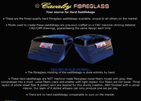 cavalryfiberglass.com