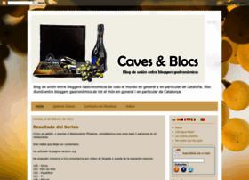cavasblogs.blogspot.com