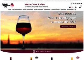 cave-des-grands-vins.com