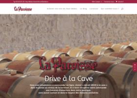 cave-la-paroisse.fr