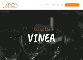 cave-vinea.com