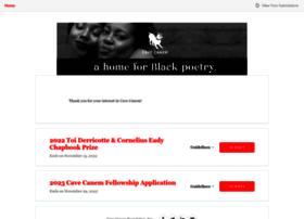 cavecanem.submittable.com