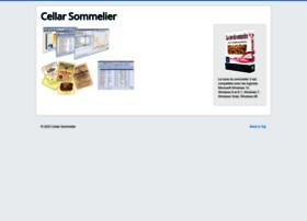 cavedusommelier.com