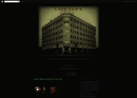 cavefaqs.blogspot.com