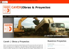 caveh.com.ec