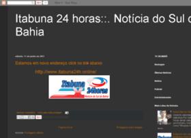 caveiraodabahia.com