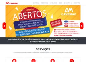 cavemac.com.br